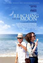 Reaching_for_the_Moon_1
